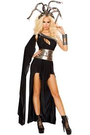 shop roma costume products online store 3wishes com