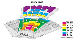 opera house manchester seating plan shen yun in rosemont march 21 u201325 2018 at rosemont theatre