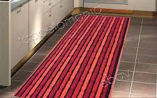 tappeti x cucina tappeti mobili e accessori per la casa kijiji annunci di ebay