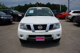 nissan frontier warning lights used 2016 nissan frontier for sale tyler tx
