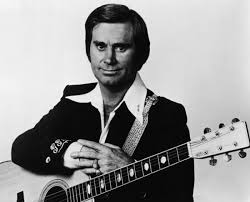 Rocking Chair George Jones George Jones The Voice Of Country Is Dead At 81 Biography Com