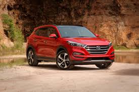 hyundai tucson night hyundai 2019 2020 hyundai tucson an affordable suv for the