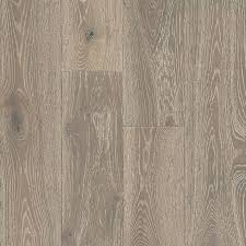 armstrong limed wolf ridge white oak timberbrushed eaktb75l404