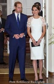 10 times duchess kate wore american labels