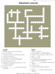 word puzzles printables worksheets pages to print a to z