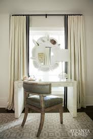 Kravet Double Suqare Traversing Rod by 214 Best Fabric Curtains Images On Pinterest Curtains Window