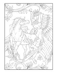 this coloring page page is from