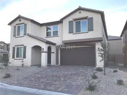 las vegas new homes for sale 400 000 call 702 882 8240