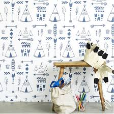 13 modern wallpapers for your child u0027s room