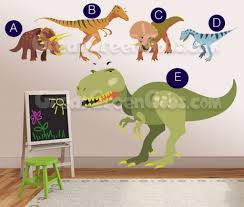 Boys Wall Decor Wall Decorations Kids Wall Decorations Kids 25 Cute Wall Art For