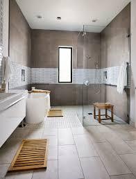 Bamboo Bathroom Rug Mesmerizing 50 Contemporary Bathroom Mats Design Ideas Of