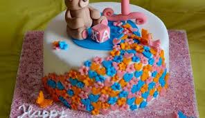 Money Cake Decorations Money For Dad Cakecentral Com