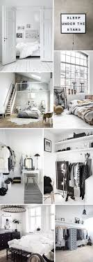 58 best minimalist bedrooms images on pinterest bedroom ideas Sle Bedroom Designs