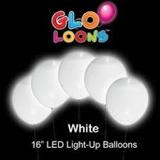plans led light up balloons white led lights for balloons wedding send party decorations
