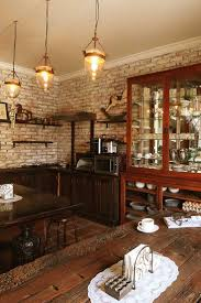 Balinese Kitchen Design by 50 Best Peranakan Theme Images On Pinterest Shophouse Singapore