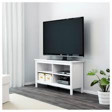 Besta Dvd Storage by Brusali Tv Bench White 120x62 Cm Tv Bench Shelves And Tvs