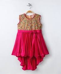 kids party wear buy party wear dresses for girls boys online india