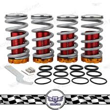 car suspension spring coil over shocks coil over shocks suppliers and manufacturers at