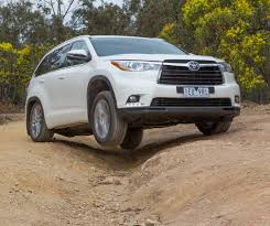 suv toyota 2015 toyota u0027s 4wd and suv range how do i choose between rav4 kluger