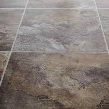 Slate Floor Tiles For Kitchen Slate Floor Tiles Texture Xxbb821 Info
