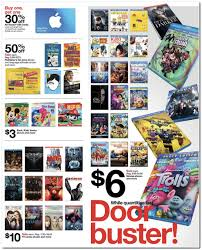 target black friday ads sales and deals 2017 2017 couponshy com