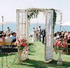 wedding arches to rent best 25 vintage wedding arches ideas on rustic
