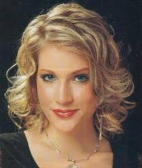 wedding hairstyles best of wedding hairstyles for shoulder length