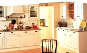 installing cabinets in kitchen installing cabinet handles kitchen cabinet knobs and handles