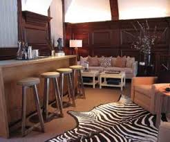 home bar interior design how to set out a funky home bar