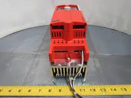 sew eurodrive motor 3 phase wiring diagram sew eurodrive brake