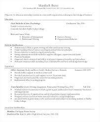 modern resume template free 2016 federal tax download resume templates free creative design template for