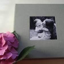 My First Photo Album Baby Books Albums U0026 Scrapbooks Transient Books