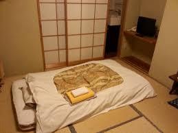 chambre style japonais photo de hotel fukudaya meguro tripadvisor