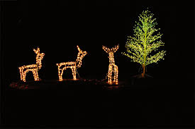why do we put up lights at christmas do it yourself 4 tips for taking down christmas lights