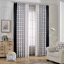 hor to use room divider curtains as temporary dividers curtain