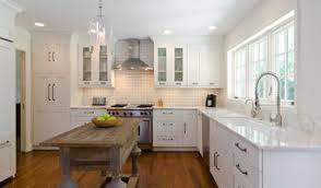Kitchen Design Richmond Va by Best Kitchen And Bath Remodelers In Richmond Va Houzz