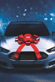 large gift bows car bow with magnetic base water resistant bow large bow