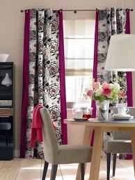 Schlafzimmerfenster Dekorieren Gardinen Trends Und Tipps Zuhausewohnen