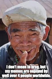Old Asian Guy Meme - funny old chinese man 1 meme generator imgflip