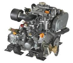 engines u2013 altech diesel