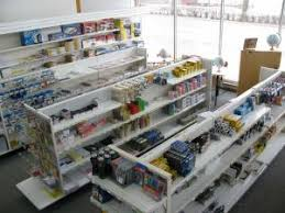 magasins fournitures de bureau papeterie roberval nos magasins équipement et fournitures de