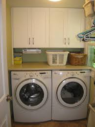 Modern Laundry Room Decor by Laundry Room Folding Station Creeksideyarns Com