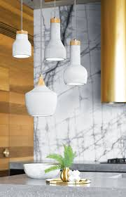 Inverted Bowl Pendant Light by Best 20 Round Pendant Light Ideas On Pinterest Dining Pendant