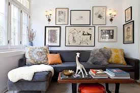 chic home interiors 20 modern chic living room designs to inspire rilane