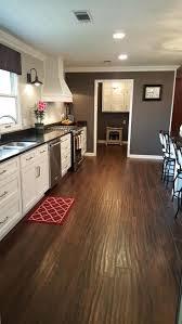 25 best dark tile floors ideas on pinterest kitchen floors