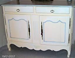 peinture pour meubles de cuisine en bois verni restaurer un meuble vernis vernis vernis table cuisine peinture pour