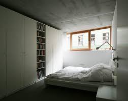 schlafzimmer einrichtung inspiration uncategorized geräumiges schlafzimmer einrichtung inspiration