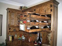 Discount Home Decor Canada by 71 Home Interior Decor 150 Kitchen Design U0026 Remodeling
