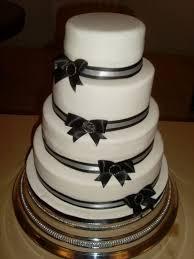 wedding cake 80 personnes melitafiore