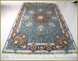 lowes area rugs clearance rugs decoration